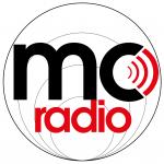 Logo MO Radio