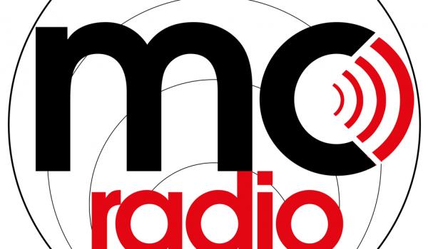 Llega Mundo Obrero Radio