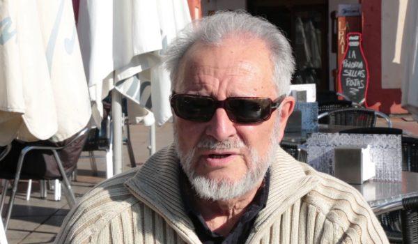 Julio Anguita apoya Mundo Obrero Radio