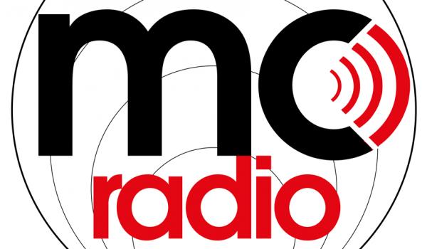 Nace Mundo Obrero Radio