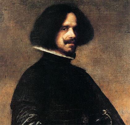 La Trastienda de la Memoria 09 – Diego Velázquez