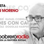 RCC 17 Agustín Moreno
