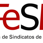 Federación de Sindicatos de Periodistas