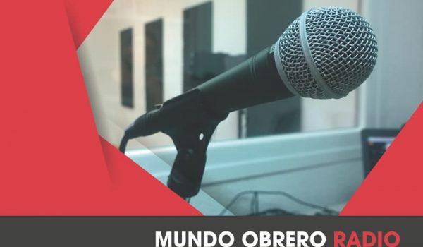 Tú puedes ser reportera o reportero de MO Radio. Envía tus colaboraciones