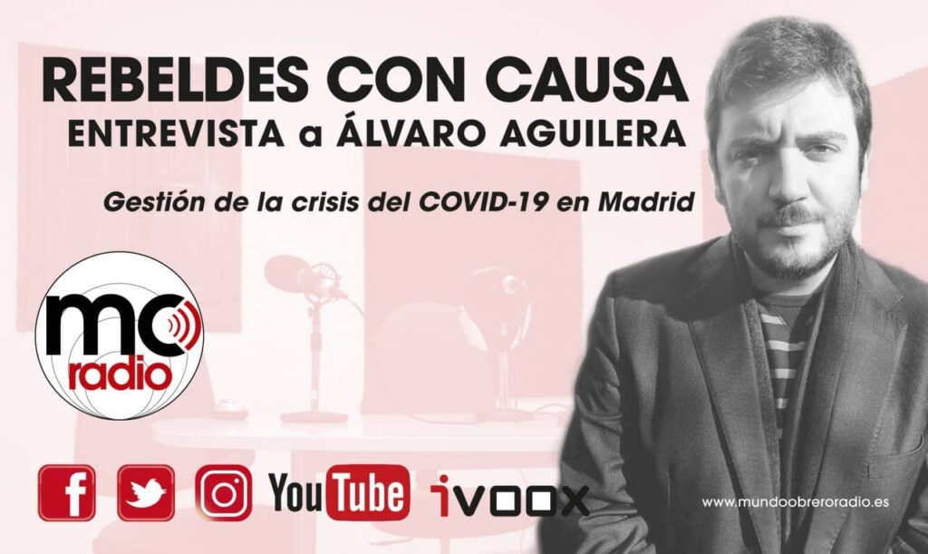 MORadio_RCC_Entrevista_Álvaro_Aguilera