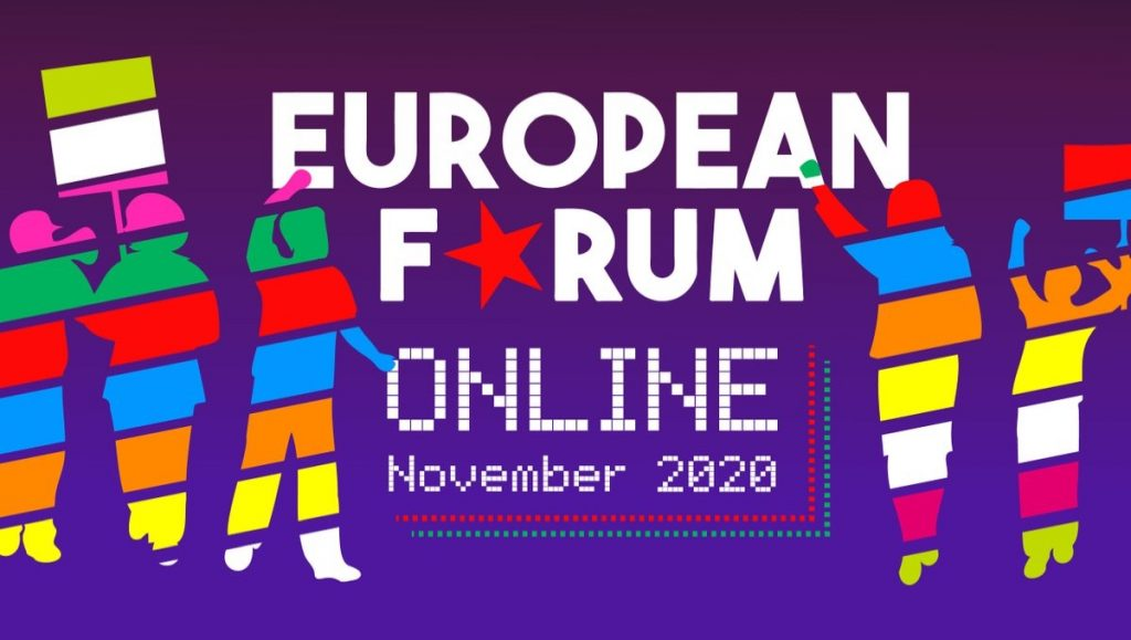 European-Forum2020