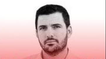 Programa Rebeldes con causa #41. Con Eduardo Garzón sobre el Plan de Trabajo Garantizado